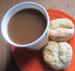2-biscuits-coffee